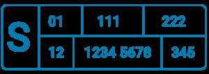 Mpan Number