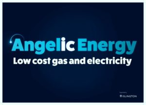angelic energy switchd suppliers