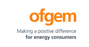 Switchd Energy Ofgem