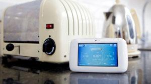 smart meter switchd