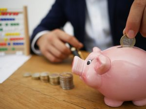 How to make your Switchd savings go further – for you and the world