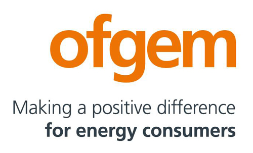 Everything you need to know about Ofgem