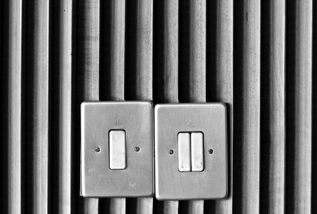 What exactly is auto-switching (and how will it save me money)?