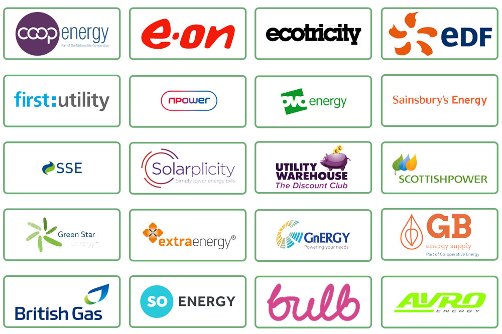 switchd energy suppliers